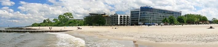 marine-hotel-panorama