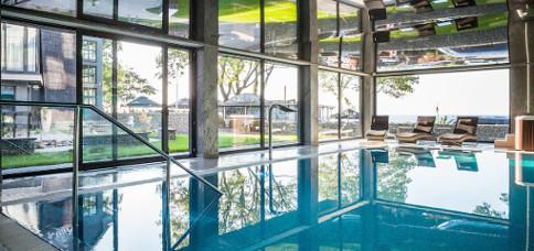 Max-Schwimmbad