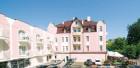 Swinemünde Hotel Atol