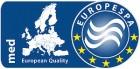 Europe-Spa-Siegel