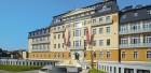 franzensbadhotelharvey2013