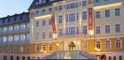 franzensbadhotelharveybeleuchtet2013