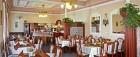 hotel-maxim-restaurant