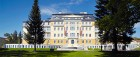 spa-hotel-harvey-franzensbad-aussen