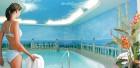 ahlbeckringhotelschwimmbad