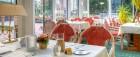 heringsdorf-pommerscher-hof-restaurant
