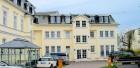 strandschloss-hof-ostseehotel-ahlbeck