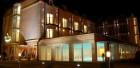 Spa- und Wellness-Hotel Krol Plaza Jaroslawiec