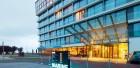 Kolberg Wellness-Hotel Leda