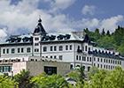 Klickbild Château Monty Spa Resort Marienbad