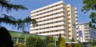 hotel-san-in-kolberg