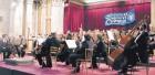 marienbader-sinfonieorchester