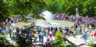marienbad-singende-fontne