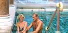 marienbad-neubad-romisches-bad