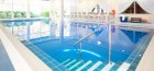 hotel-baginscy-schwimmbad