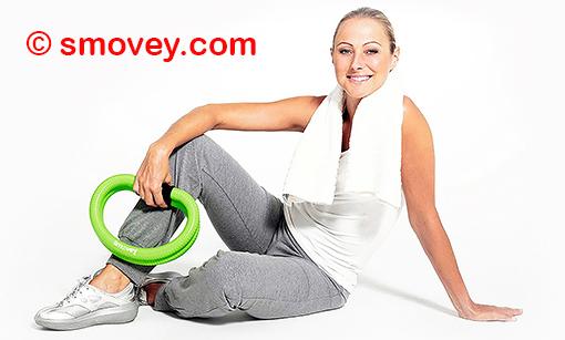 smoyey-Ringe