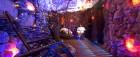 salzgrotte-hotel-lambert-henkenhagen
