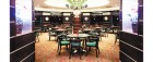 restaurant-im-hotel-unitral