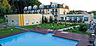 Hotel DIana Franzensbad