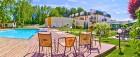 hotel-diana-franzensbad