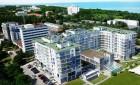 hotel-diva-kolberg