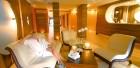kurbereich-hotel-diva-spa