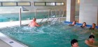 baden-marine-hotel-kolberg