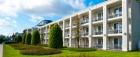 maritim-hotel-kaiserhof