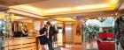 rezeption-des-maritim-hotels-kaiserhof-in-heringsdorf