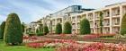 hotel-kiaserhof-mit-rosengarten