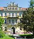 Kurhotel Luisa Franzensbad