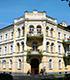 3-sterne-kurhotel-metropol