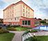 Klickbild Hotel Francis Palace