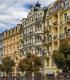 Klickbild zum Karlsbader Hotel Astoria