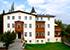 Klickbild Hotel Berliner Bad Flinsberg