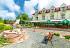 Klickbild Hotel Delfin Spa im Ostseebad Neuwasser