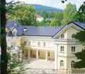 Hotel Altes Kurhaus Bad Flinsberg