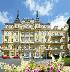 Klickbild zum Marienbader Grandhotel Pacifik (4 Sterne plus)