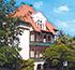 Klickbild Vitalhotel am Stadtpark Bad Harzburg