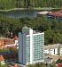 Miniklickbild Hotel Panoráma Hévíz