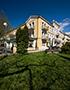 Klickbild Hotel Belvedere Franzensbad