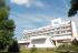 Miniklickbild Hotel Maj in Bad Pistyan