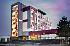 Klickbild zum Hotel Minerál im slowakischen Dudince