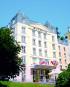 Klickbild zum 4-Sterne-Hotel Olympia Marienbad