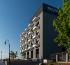 Klickbild Hotel Baltivia Mielno