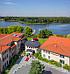 Klickbild Seehotel Rheinsberg