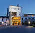 Vorschaubild hotel Vier Jahreszeiten im Seebad Zingst