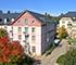 Vorschaubild Hotel relexa in Bad Steben