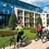 Vorschaubild Kaiserhof-Hotel Heringsdorf