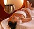 Vorschaubild zum Draufklicken Wellness im Kolberger Hotel Sand